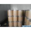 聚羧酸减水剂粉剂