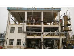 聚羧酸减水剂大单体成套生产装置