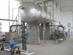 30立方自动聚羧酸减水大单体成套设备和技术