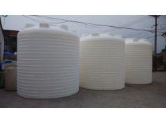 减水剂储罐PT-10000L